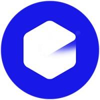 Enterprise Digital Twins Platform