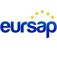 Eursap