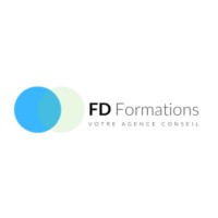 FD Formations
