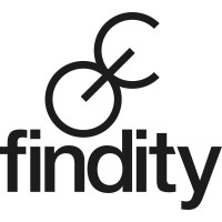 Findity