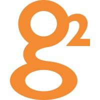 g2 Recruitment Solutions