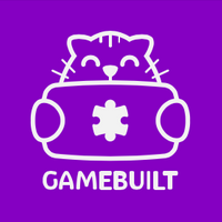 Gamebuilt SAS
