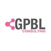 GPBL-Consulting