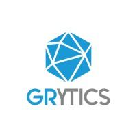 Grytics for Communities