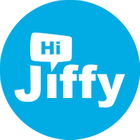 HiJiffy