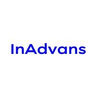 InAdvans