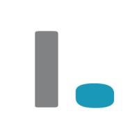 Invenia Group