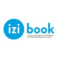 IziBook