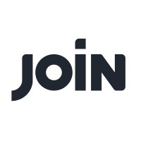 join.com