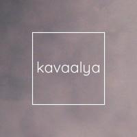 Kavaalya