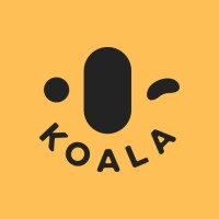Koala Interactive
