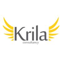 Krila Consultancy