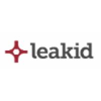 LeakID
