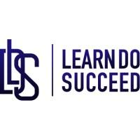Learn Do Succeed