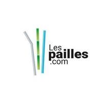 Lespailles.com