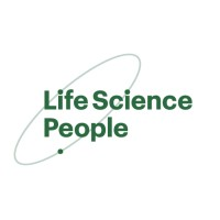 Life Science People