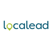 Localead
