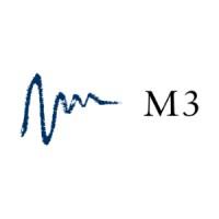 M3 EU
