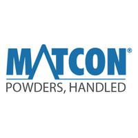 Matcon Limited