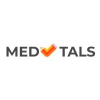 MedTals