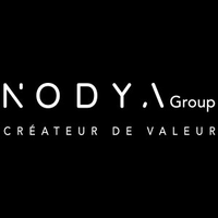 Nodya
