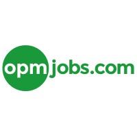OPMjobs