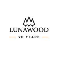 Oy Lunawood Ltd