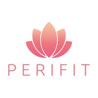 Perifit
