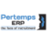 Pertemps ERP (part of Network EMEA)