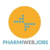 PharmiWeb.Jobs