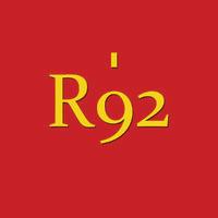 Remote92