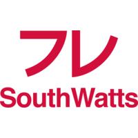 SouthWatts