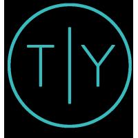 TalentYard Ltd
