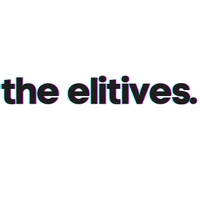 The Elitives