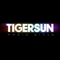 Tigersun Media Group