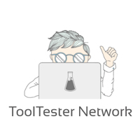 ToolTester SL