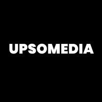 UPSO MEDIA