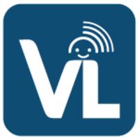 VivaLing - online language academy