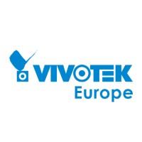 VIVOTEK Europe
