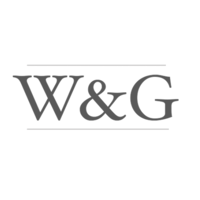 W&G Recruitment