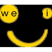 Wenabi