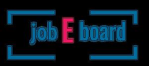jobeboard