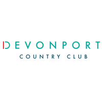 Devonport Country Club
