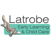 Latrobe Early Learning - St Patrick's Childcare Services