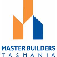 Master Builders Tasmania
