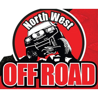 North West Off Road