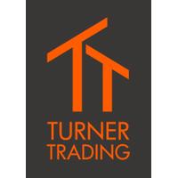 Turner Trading Pty Ltd