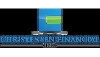 Christensen Financial Inc