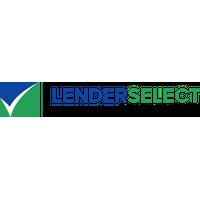 Lender Select Mortgage