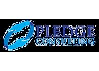 Pledge Consulting